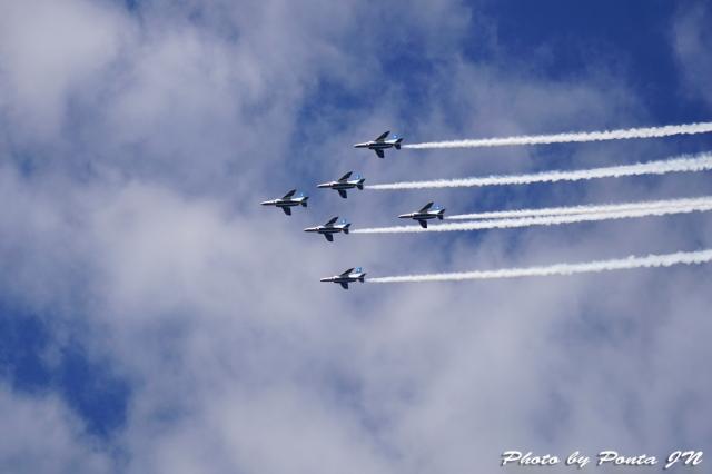airshow16-0082.jpg