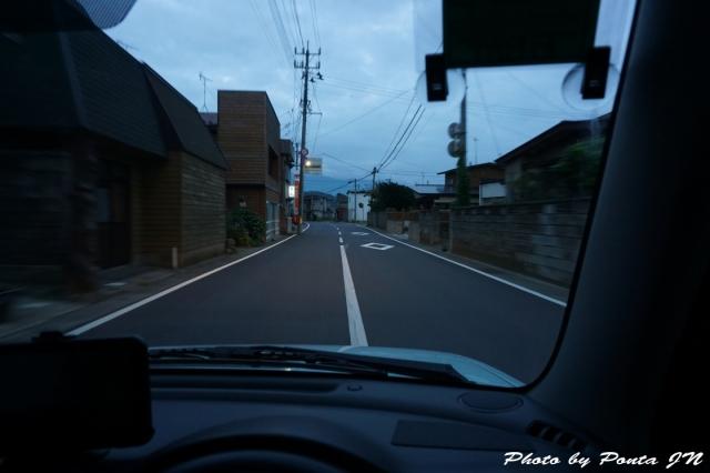 akasho16-0041.jpg
