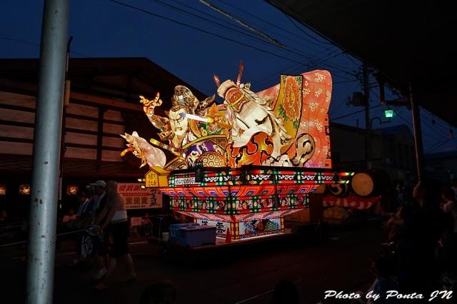 kuro16-0039.jpg