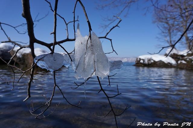 lake1603-0013.jpg