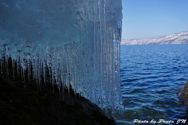lake1603-0018.jpg