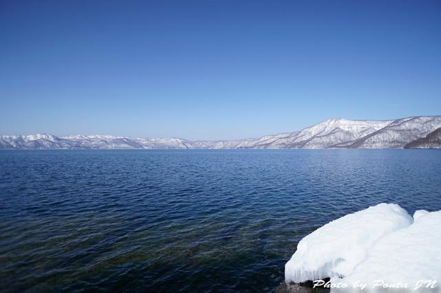 lake1603-0024.jpg