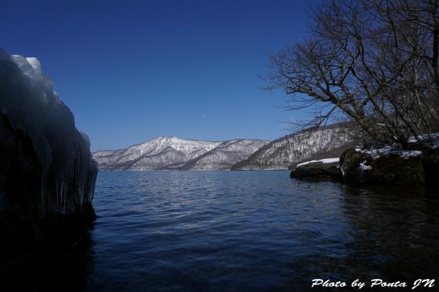 lake1603-0026.jpg