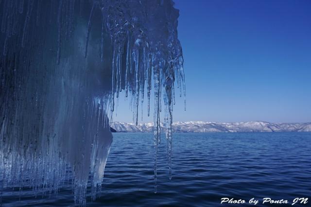 lake1603-0029.jpg