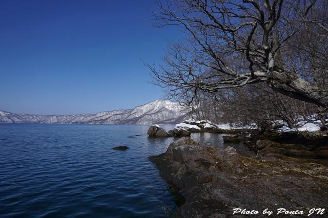 lake1603-0030.jpg