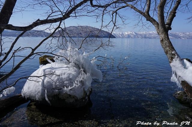 lake1603-0031.jpg