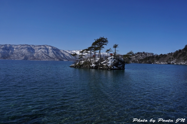 lake1603-0047.jpg
