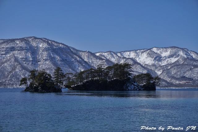 lake1603-0048.jpg