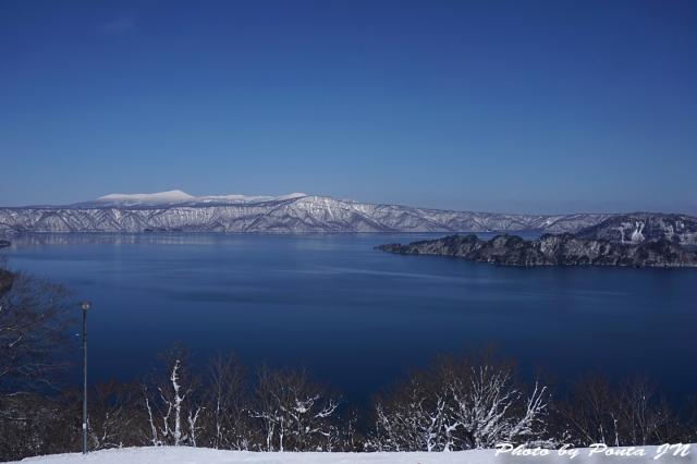 lake1603-0077.jpg