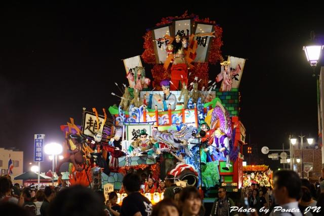 misawamaturi16-0026.jpg
