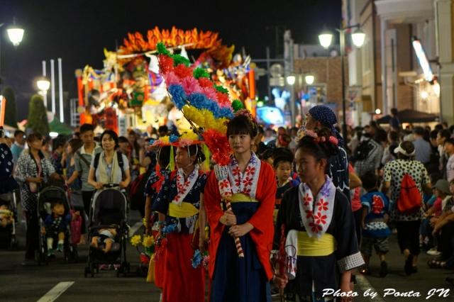 misawamaturi16-0029.jpg