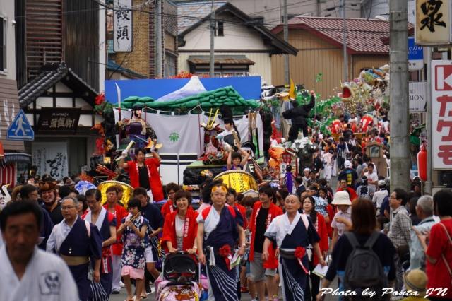 shichi1609-0003.jpg