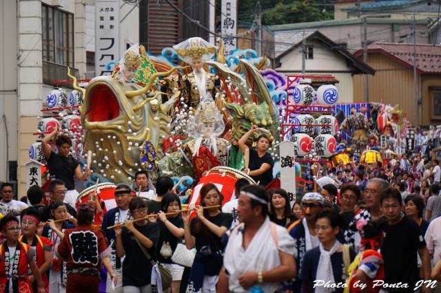 shichi1609-0010.jpg