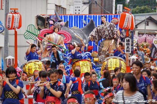 shichi1609-0016.jpg