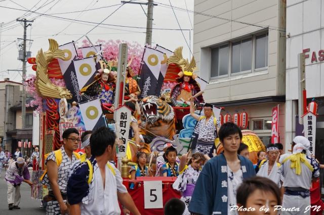 shichi1609-0019.jpg