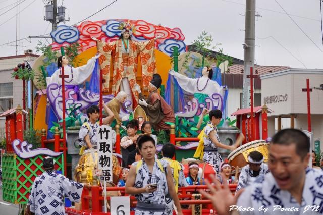 shichi1609-0021.jpg