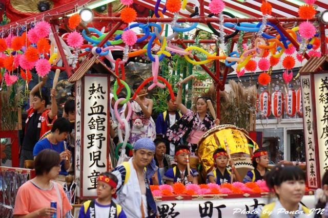 shichi1609-0026.jpg