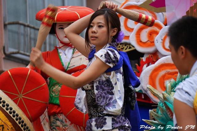 shichi1609-0032.jpg