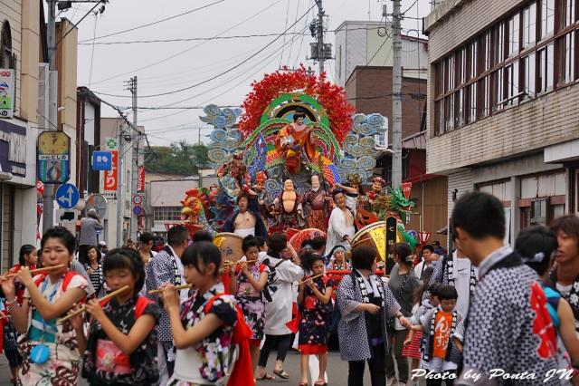 shichi1609-0034.jpg
