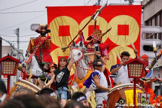 shichi1609-0038.jpg