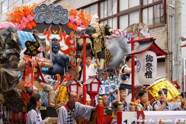 shichi1609-0040.jpg