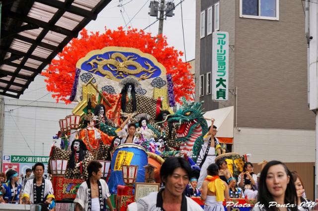 shichi1609-0041.jpg