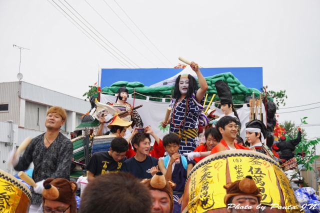 shichi1609B-0002.jpg