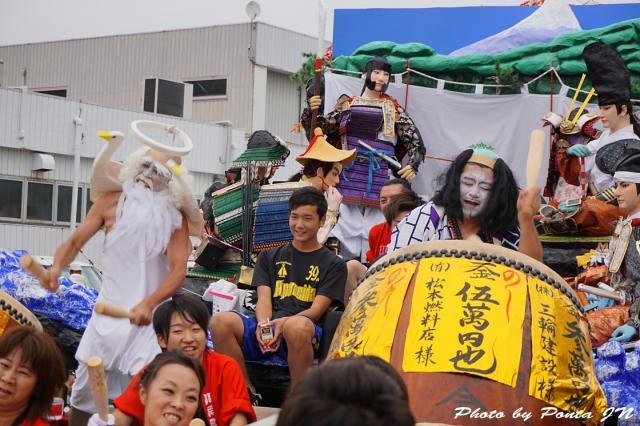 shichi1609B-0008.jpg