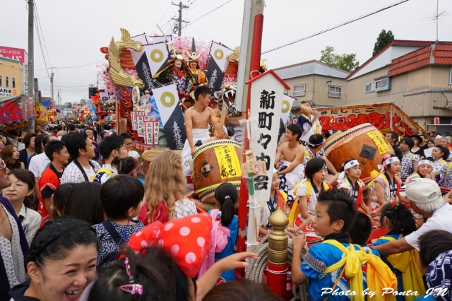 shichi1609B-0020.jpg