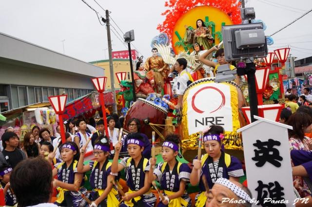 shichi1609B-0025.jpg