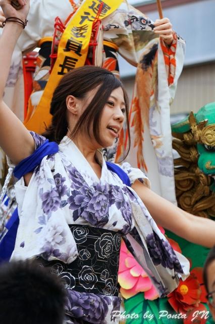 shichi1609B-0038.jpg