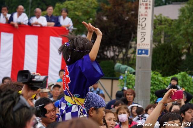 shichi1609B-0041.jpg