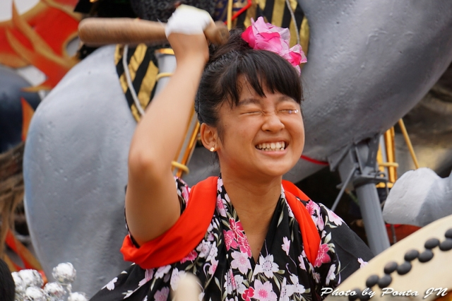 shichi1609B-0060.jpg
