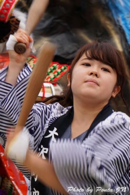 shichi1609B-0062.jpg
