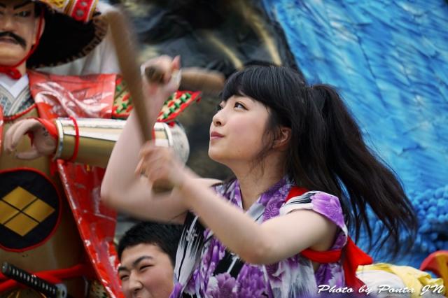 shichi1609B-0067.jpg