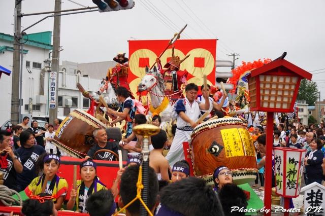 shichi1609B-0073.jpg