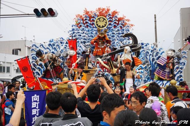 shichi1609B-0100.jpg