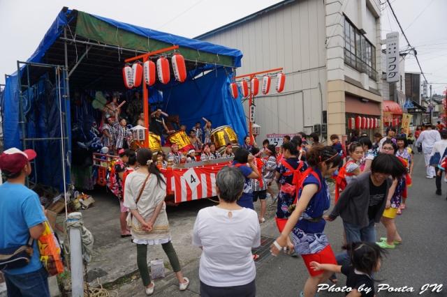 shichi1609B-0102.jpg