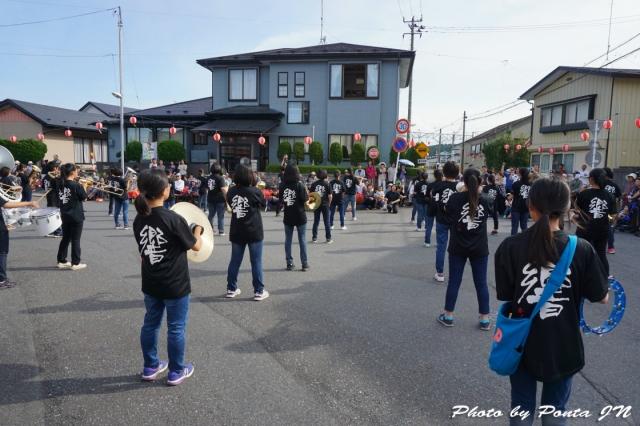 shimoda16-0004.jpg