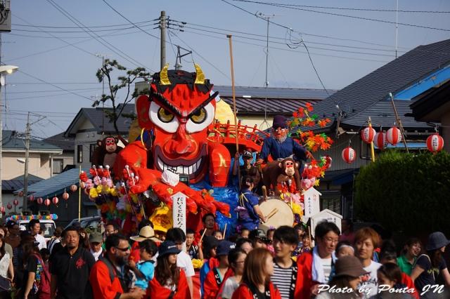 shimoda16-0007.jpg
