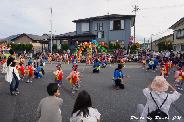 shimoda16-0015.jpg