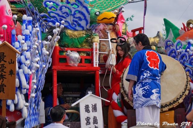 shimoda16-0062.jpg