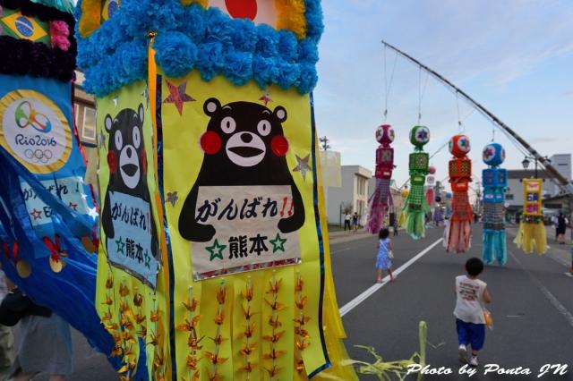 tanabata16-0006.jpg