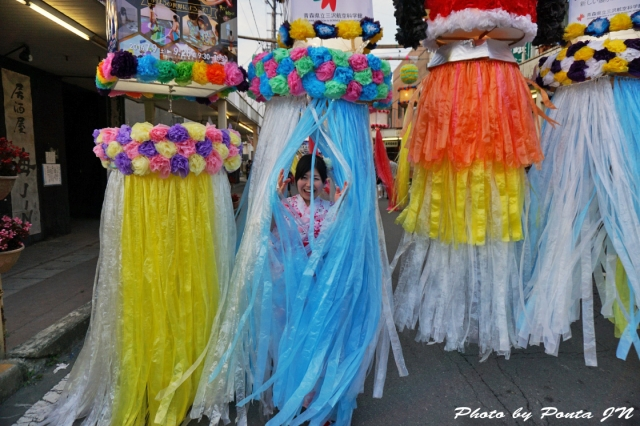 tanabata16-0009.jpg