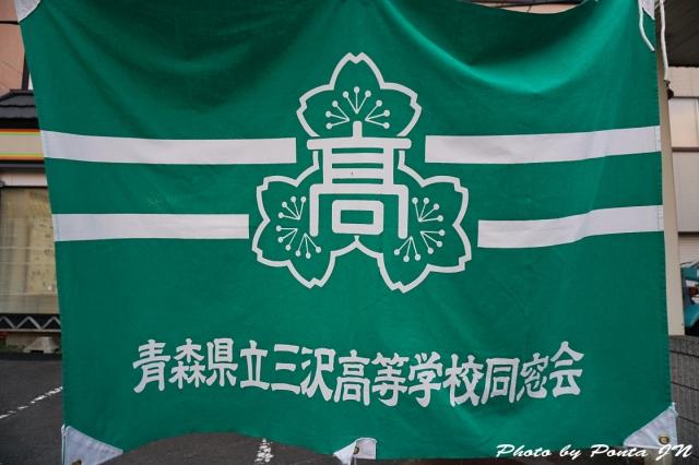 tanabata16-0013.jpg