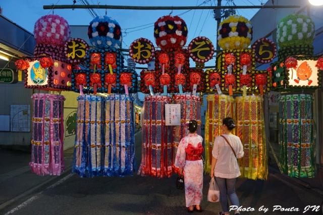tanabata16-0019.jpg