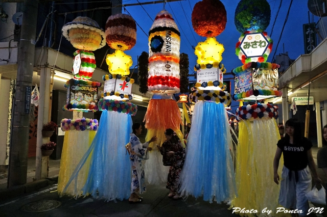 tanabata16-0032.jpg