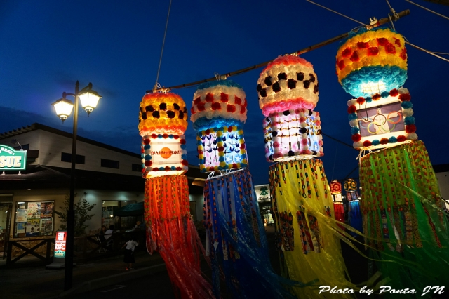 tanabata16-0035.jpg