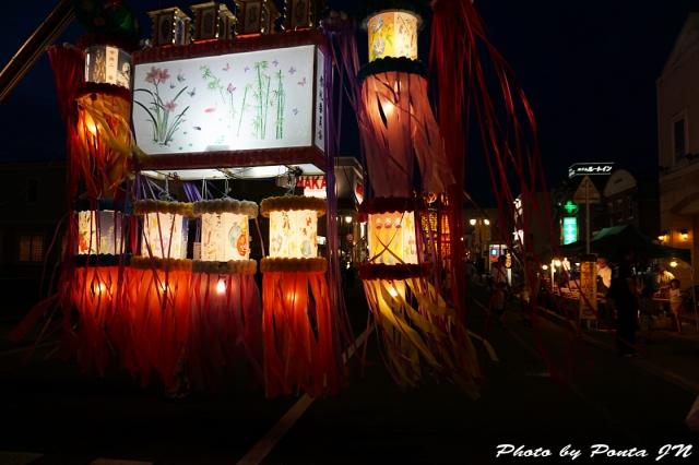 tanabata16-0038.jpg