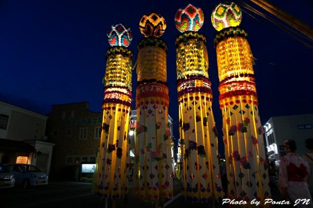 tanabata16-0039.jpg